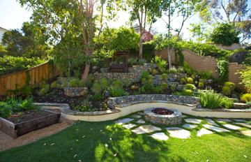 Beautifications & Landscaping